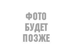 nophoto2